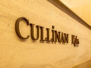Hotel Cullinan