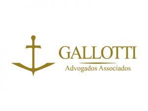 Gallotti Advogados
